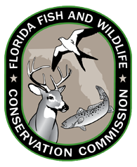Florida Fish and Wildlife Management
